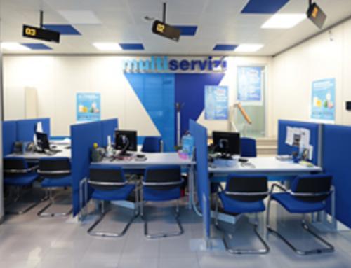 Multiservizi – Viva servizi