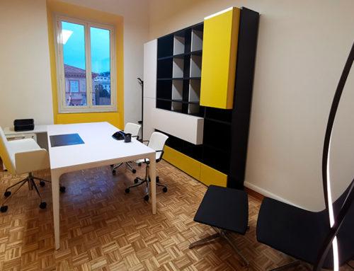 Studio Legale Ancona